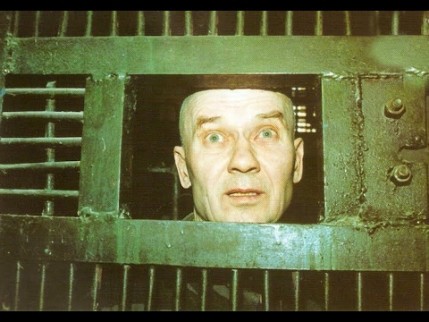 """a biography of andrei chikatilo the butcher of rostov This week i will be writing about the ninth most notorious serial killer the world has ever seen: andrei chikatilo this soviet serial killer had earned himself the nicknames of """"butcher of rostov,"""" """"the red ripper"""" or """"the rostov ripper""""."""