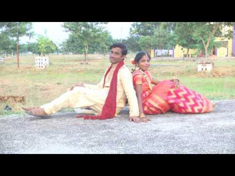 pacha bottesi video song bahubali
