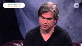 Kuba Wojewódzki - Joanna Moro i Jarosław Boberek, Bonus 2