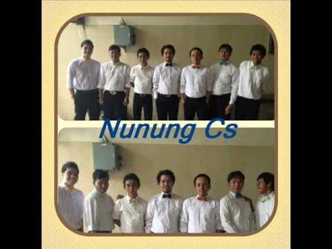 Nunung Cs - Cinta