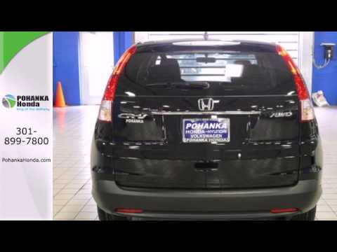 2014 honda cr v washington dc honda dealer md hel082203 for Washington dc honda dealers