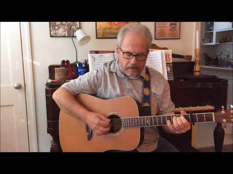 Doug Baker - Suits Me Just Fine