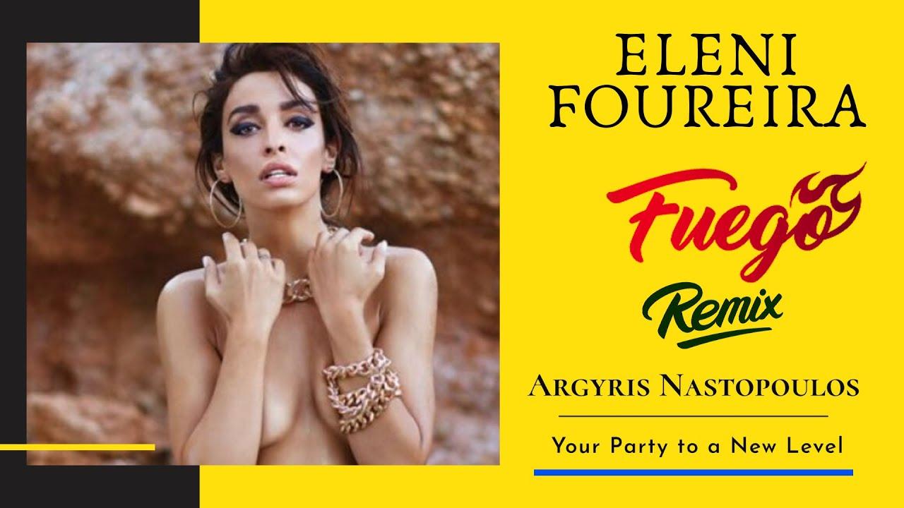 Youtube Eleni Foureira nudes (44 photo), Pussy, Paparazzi, Boobs, see through 2020