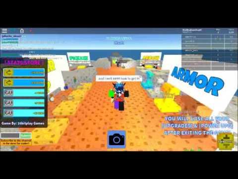 roblox skywars       bit youtube