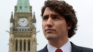 15 Facts About Justin Trudeau That Prove He Is Worthy Of The Best Human On Earth Award