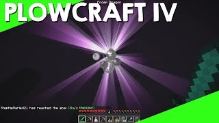 PLOWCRAFT SEASON IV EPISODE 2 TIME TO TROLL THE SERVER