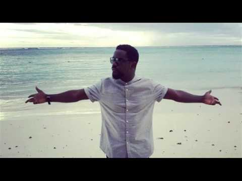 Sarkodie- Free Press