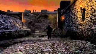 Eragon (PC) gameplay #8