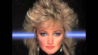 Bonnie Tyler - Total Eclipse of the Heart (Instrumental) (Studio Version)