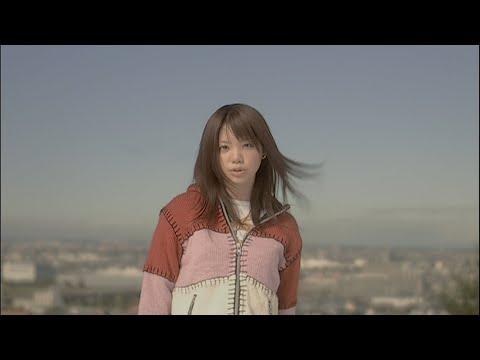 いきものがかり 『流星ミラクル』Music Video