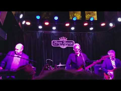 The Producers - Operation / The Pour House - Raleigh, NC