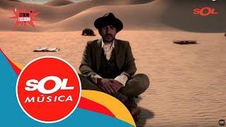 """Albertucho """"La gravedad de la teoría"""" - Videoclip oficial"""