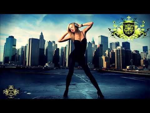 Uplifting Trance Vol.9 | Uplifting Elegance Trance | Best Mix