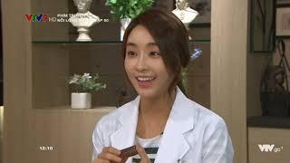 Phim Hàn Quốc Lồng Tiếng VTV8   Nỗi Lòng Mẹ Kế Tập 50