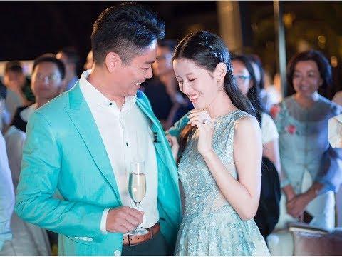《石涛聚焦》纽时:刘强东强奸案更多细节披露-金钱买来的MBA博士头衔 富豪淫荡的皮肉生活 初涉社会的女孩儿的勇气与不公 道德崩溃的社会