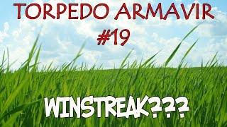 Football Manager 2016. Торпедо Армавир #19. Winstreak???