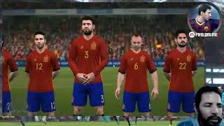 FIFA Online 3 free to play juego gratis descarga link en la descripcion