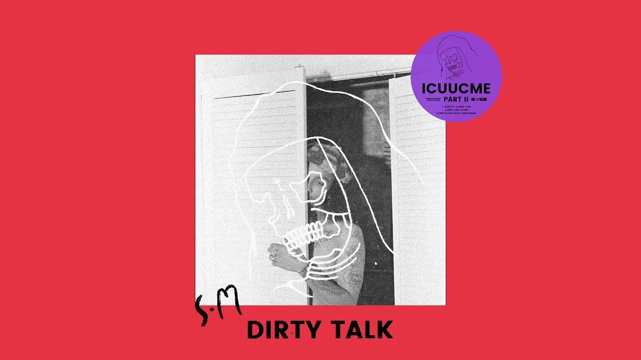 diety talk