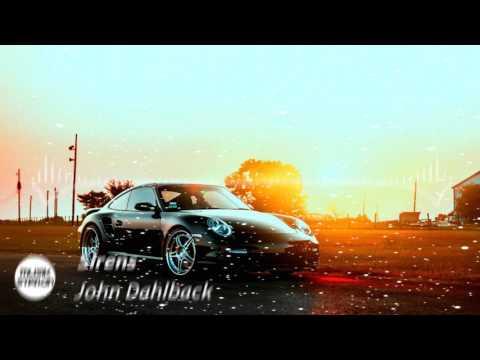[Electro House] John Dahlback - Sirens...