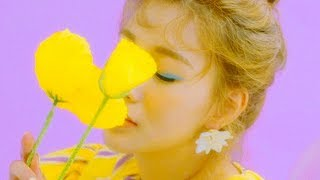 OH HAYOUNG 오하영 1st Mini Album FILM TEASER 05 SMELL