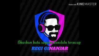 Download Lagu stori wa 30detik pujaan hati versi regge nikisuka by regi ginanjar mp3