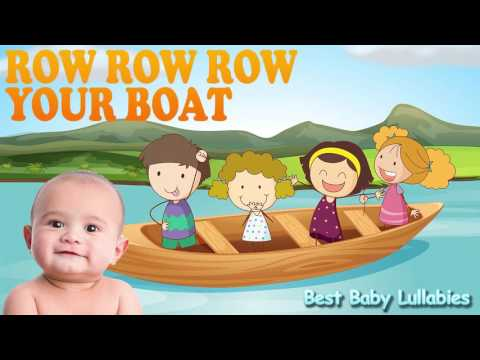 Nursery Rhymes Songs Instrumental Baby Lullaby Songs Help Baby Go To Sleep at Bedtime