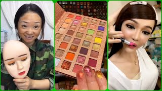 Smart Items!😍Smart kitchen Utility for every home🤩(Makeup/Beauty products/Nail art) Tiktok japan #78
