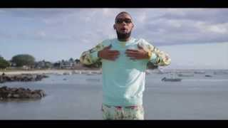 T-Matt - Ring Daga [CLIP OFFICIEL]