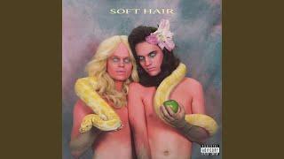 Provided to YouTube by Domino l.i.v. · Soft Hair Soft Hair ℗ Domino...
