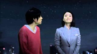 相葉雅紀 住友生命 CM Masaki Aiba(ARASHI) | SUMITOMO LIFE INSURANCE ...