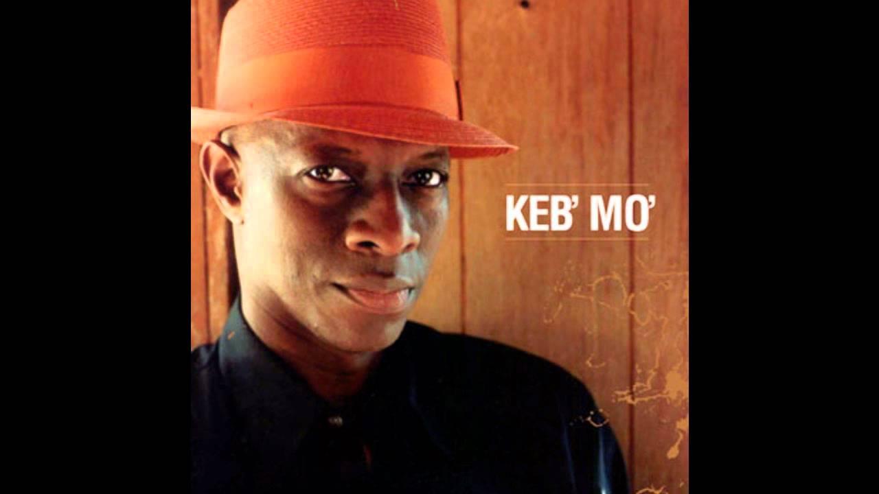Keb Mo Door Chords Chordify