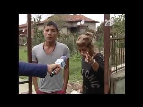 Похитиха сина ми - Съдебен спор - Жоро Игнатов