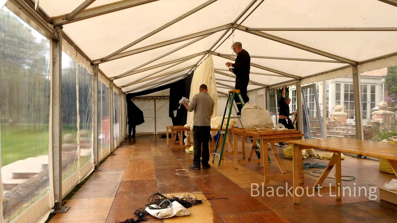 Private Party by Jacksons Marquee Hire & Private Party by Jacksons Marquee Hire - YouTube