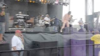 Big Fat Woman by Bobby Rush @ Chesapeake Blues Festival Saturday 2015