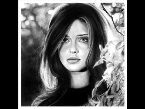 Kaisa Hai Junoon Full HD Song Rahat Fateh Ali Khan By ^Rizwan Ansari