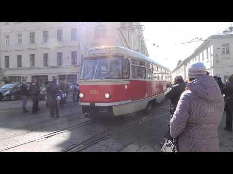 Битва салонов - Казань ( 6 8 2 15) - смотреть онлайн