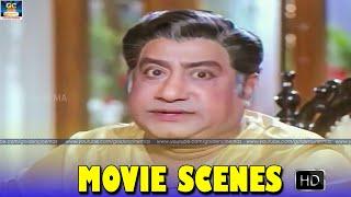 Tamil Movie Scenes   Sivaji Ganesan