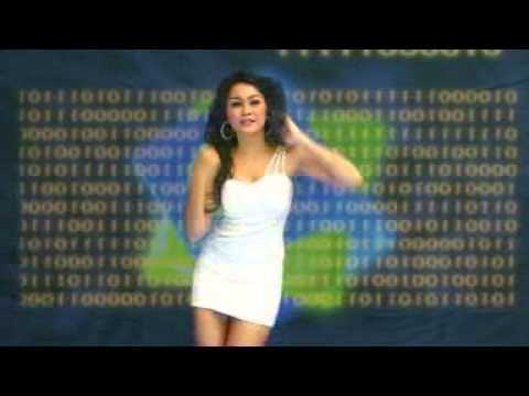 DANGDUT DJ REMIX - WANITA SAWER 2017