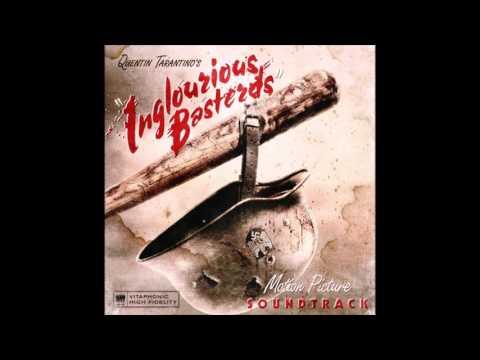 Ennio Morricone - The Surrender (La Resa) (HD)