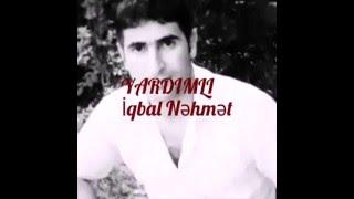 Iqbal Nehmet YARDIMLI