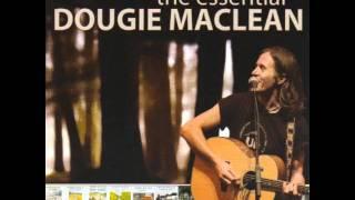 Dougie Maclean - Are Ye Sleepin