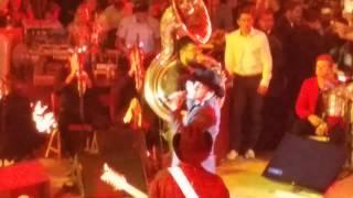 25 De Diciembre Julion Alvarez Guadalajara