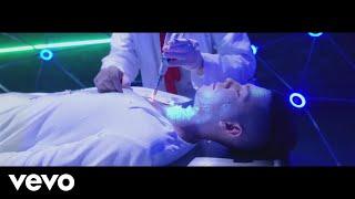 Смотреть клип Jeloz - Máquina De Amores