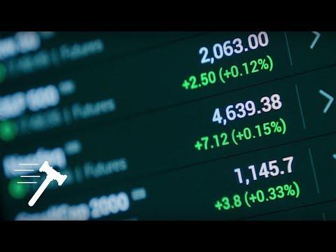 Salman v. United States (The Insider Trading Case)