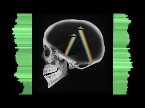 Axwell Λ Ingrosso - Dreamer feat. Trevor Guthrie