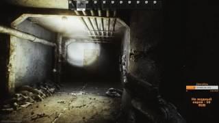 Dozkoz и Escape from Tarkov. 1 стрим. (+ GeoGuessr, Battlefield 1).