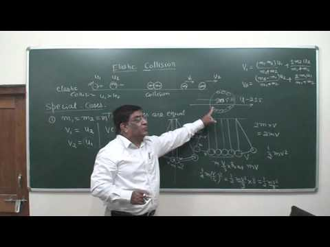 XI 57 Collision, derivations