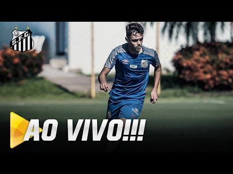 MATHEUS RIBEIRO | COLETIVA AO VIVO (14/03/19)