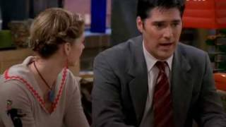 Dharma And Greg 5x18 Mission Implausible Clip1