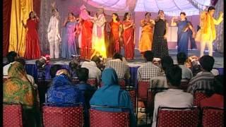 Duniya Jhamele Mein [Full Song] Chumma De Sanwariya